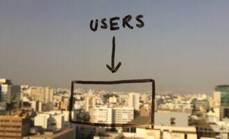 users window peru gov