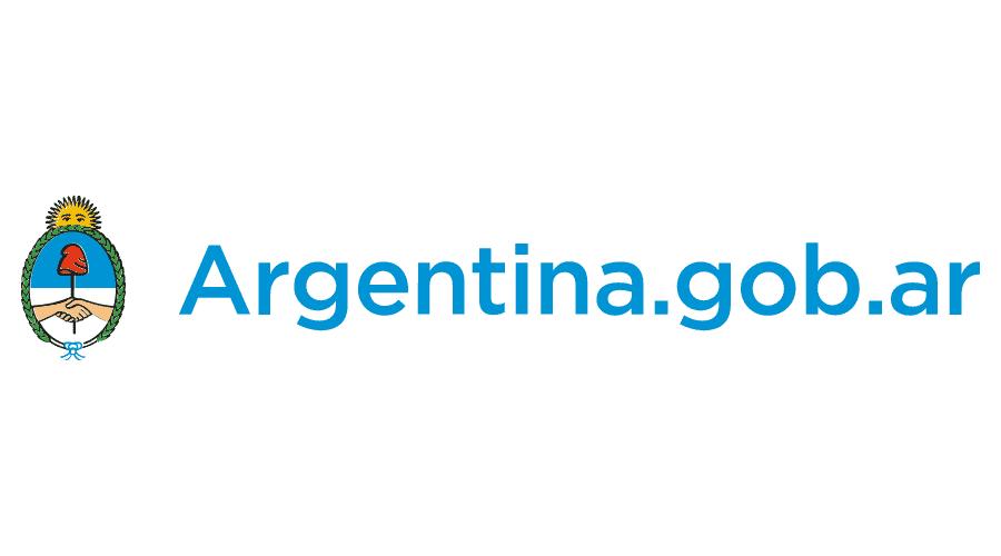 Argentina government