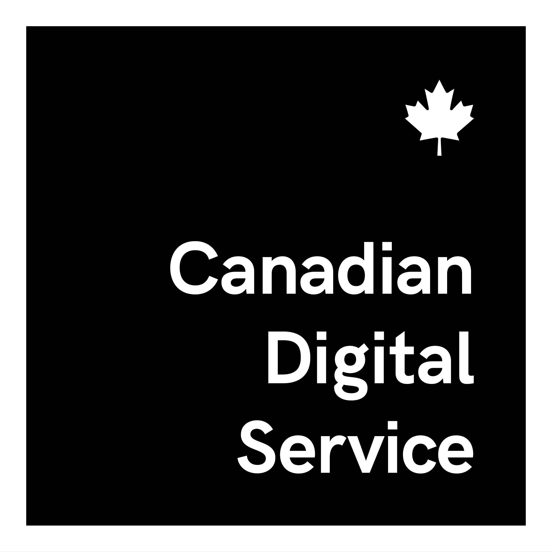 Canadian Digital Service
