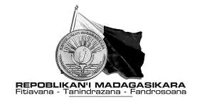 Government of Madagascar